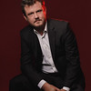 Beau WIllimon for Broadway.com's 2017  fall preview.