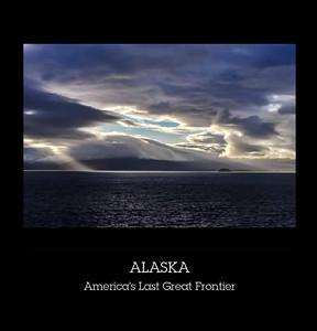 Alaska PhotoBook