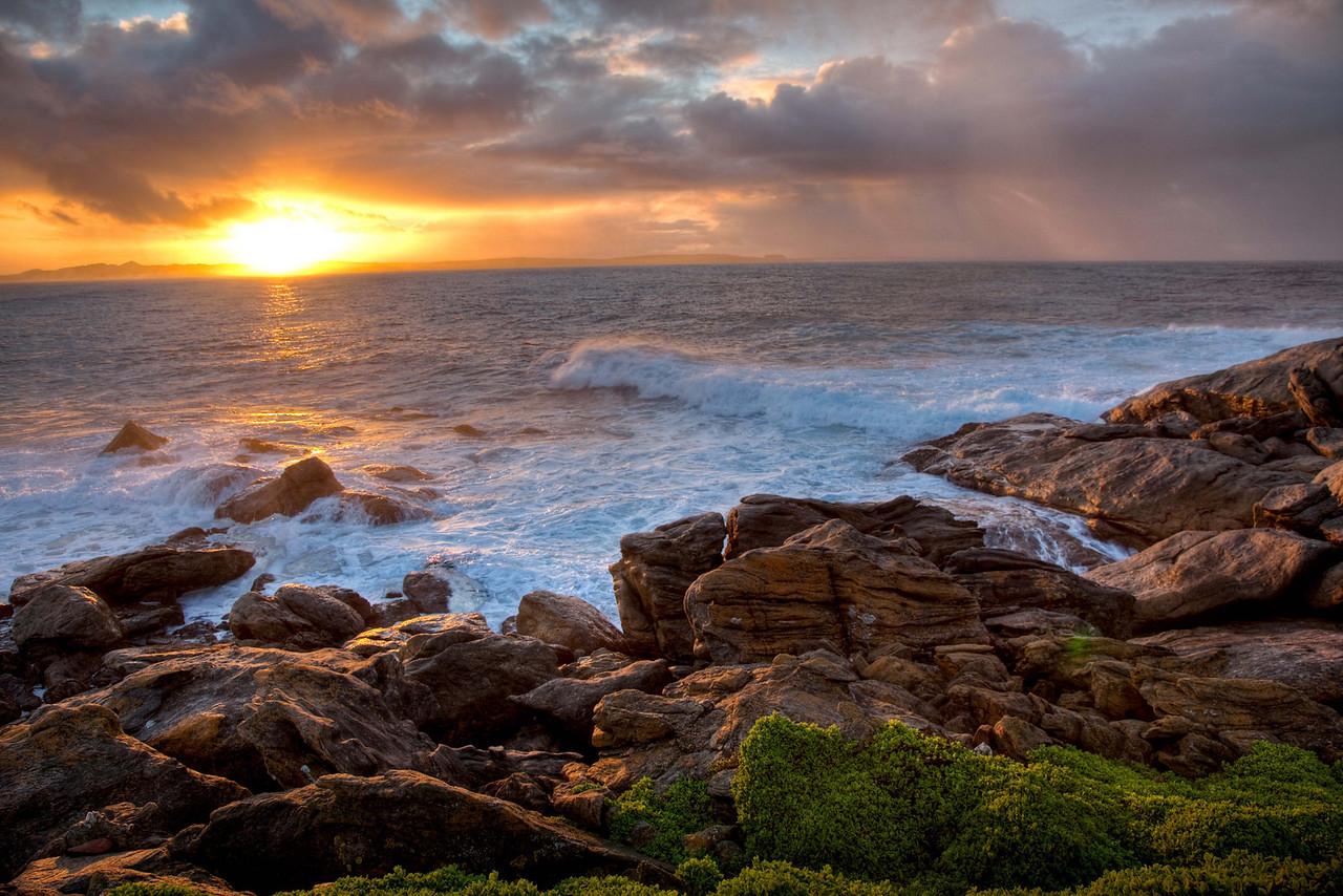 Point Ellen, Kangaroo Island