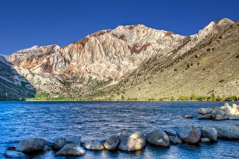 Mono Lake-28