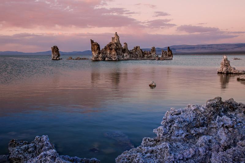 Mono Lake-73