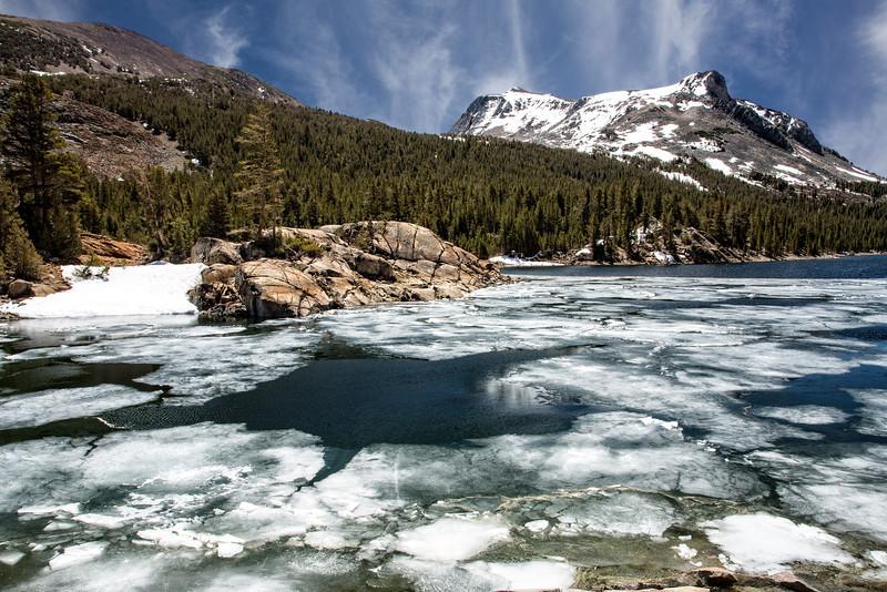 Mono Lake-65