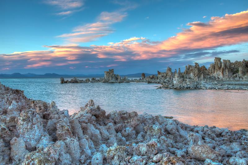Mono Lake-22