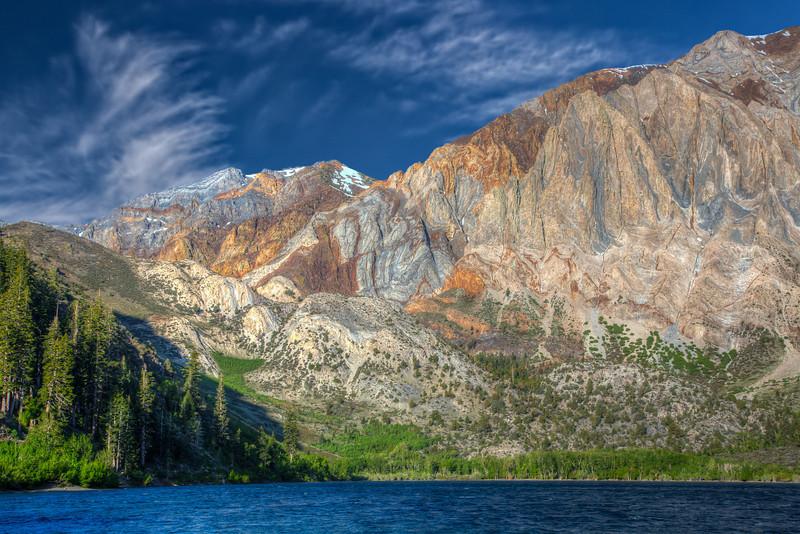 Mono Lake-32