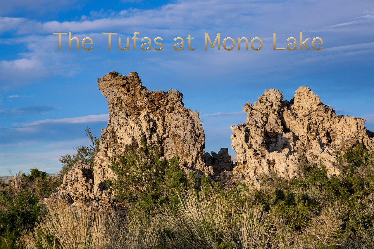Mono Lake-15