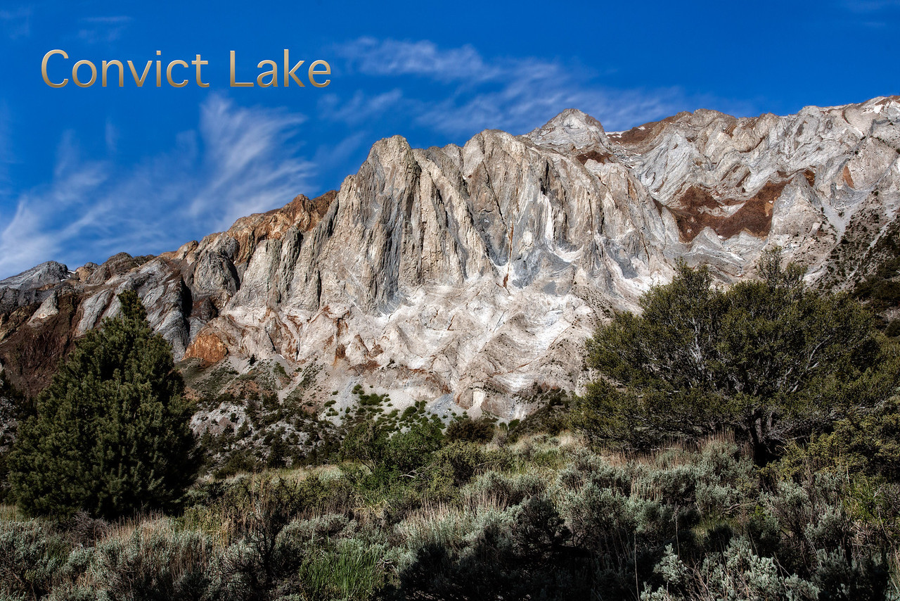 Mono Lake-27