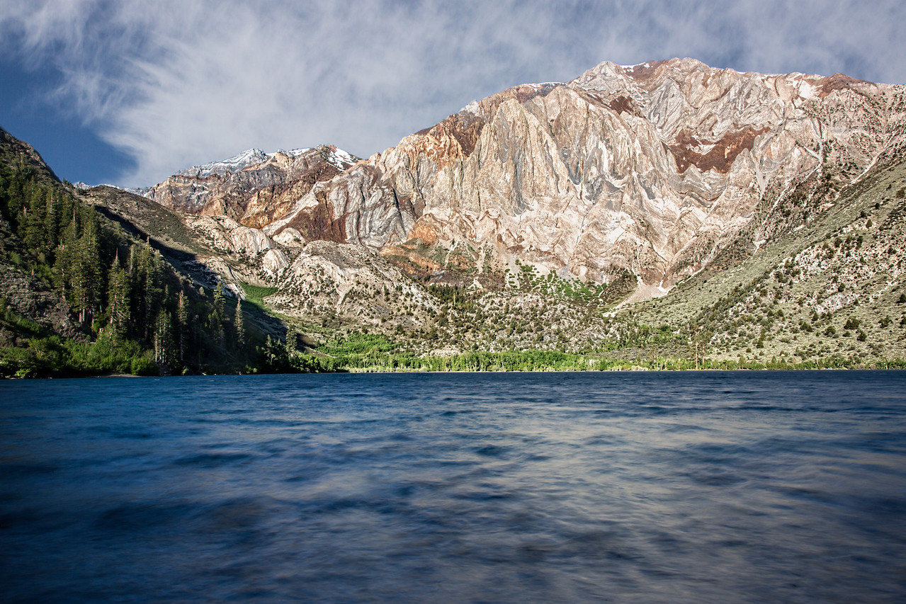 Mono Lake-30