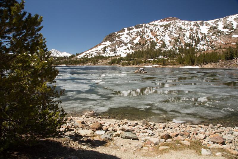 Mono Lake-64