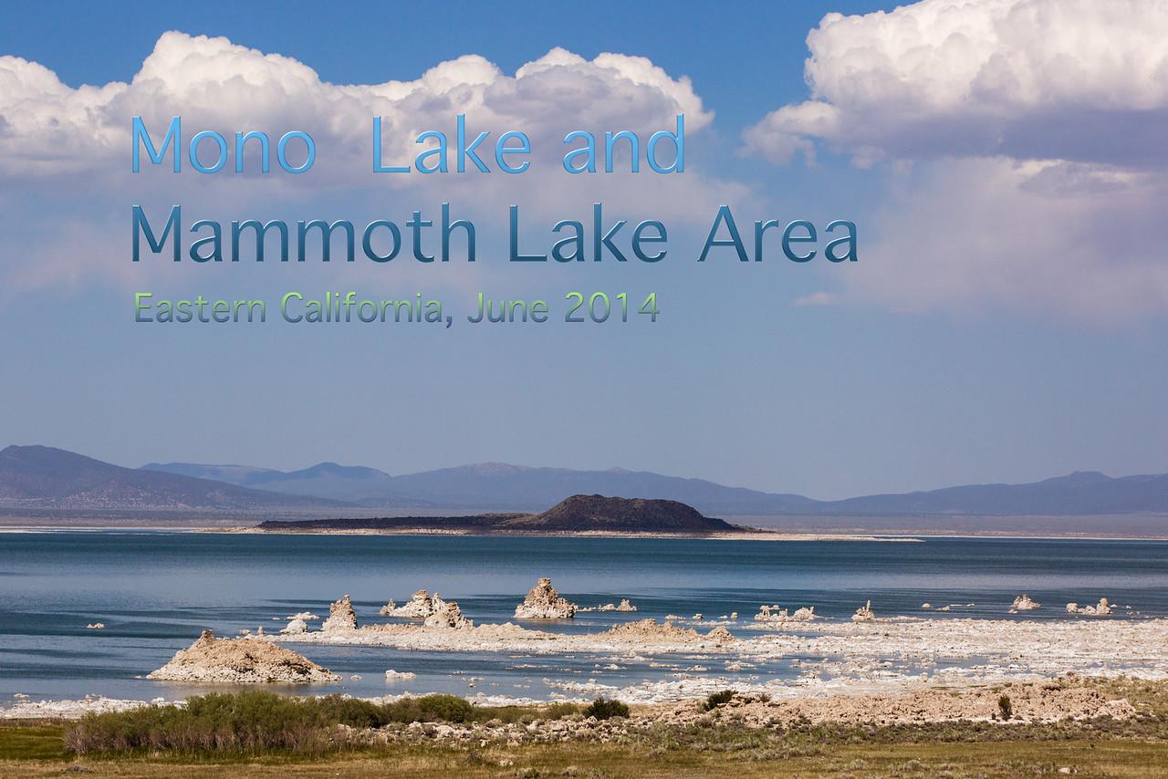 Mono Lake-1