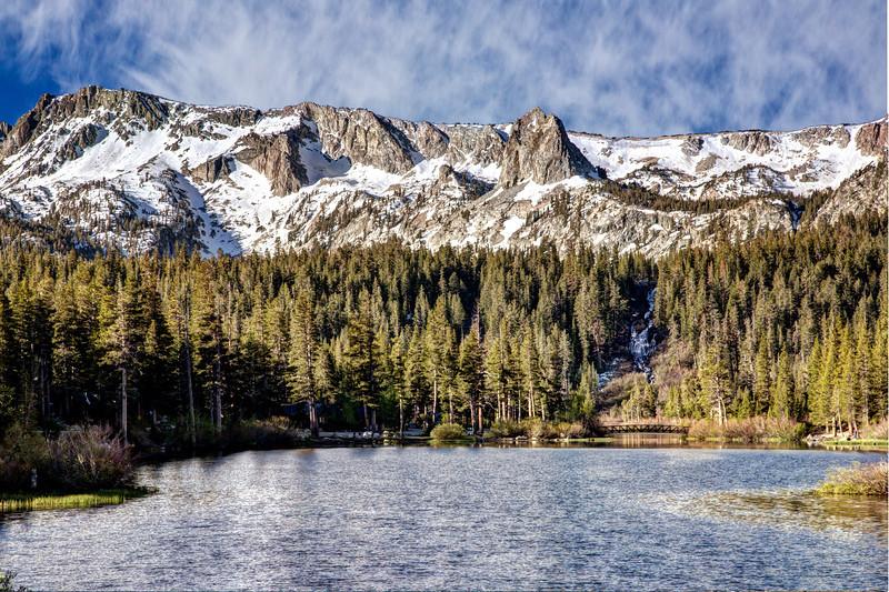 Mono Lake-48
