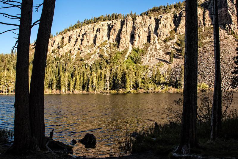 Mono Lake-55