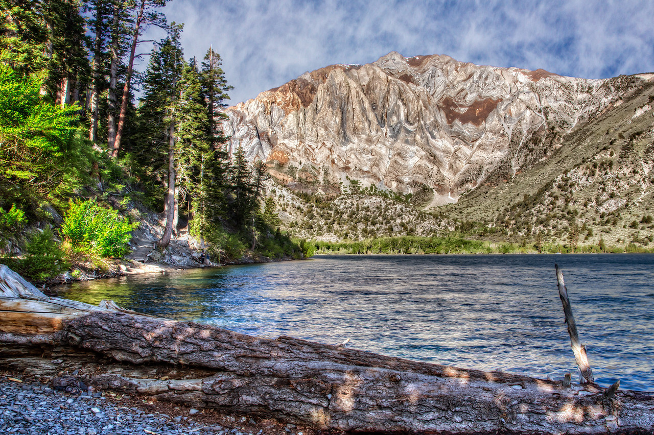 Mono Lake-36