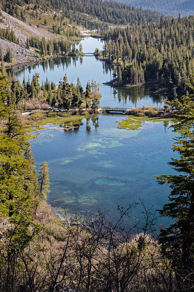 Mono Lake-47