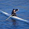 Kayak Rolling