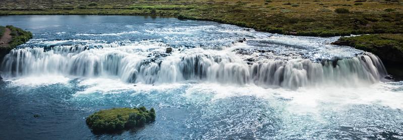 Faxi Falls