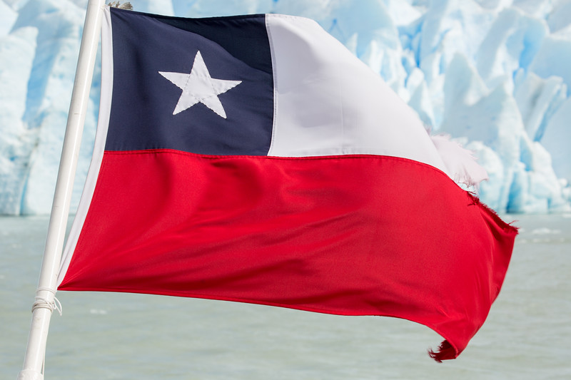 We found Chile to be a friendly, progressive country that offered warm hospitality to visitors from around the world.