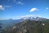 Jade Snow Mountain