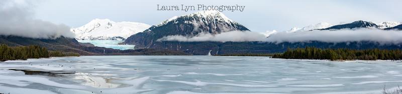 Taken in Juneau in February 2015
