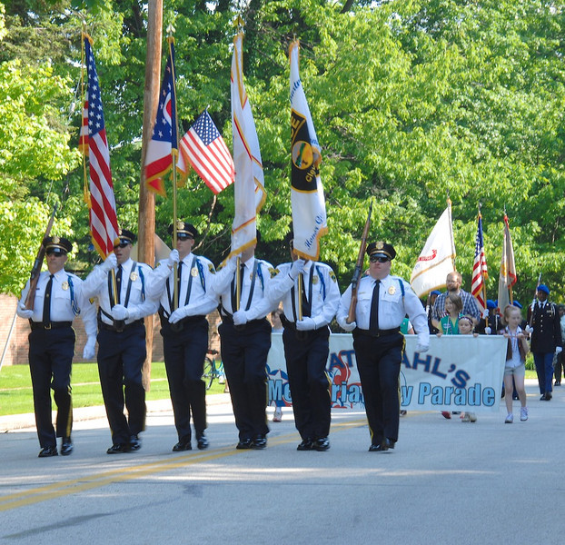 Bratenahl Memorial Day Parade 2011 18.jpg
