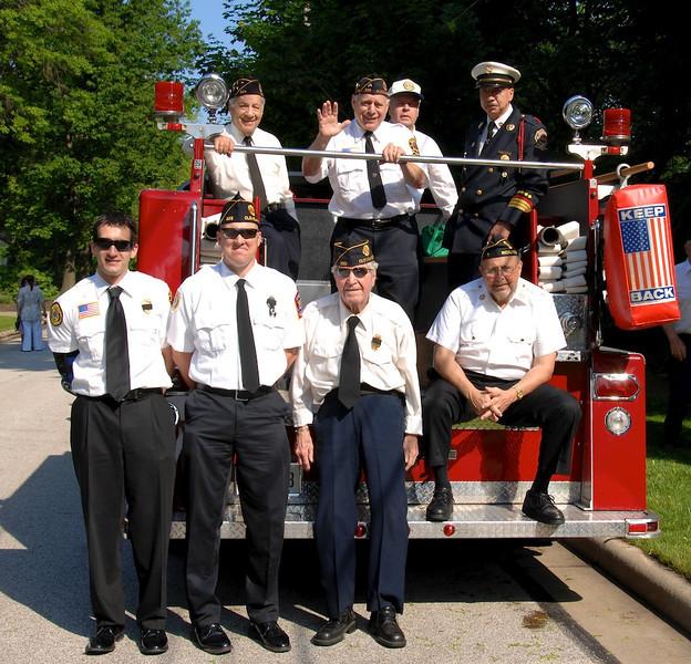 Bratenahl Memorial Day Parade 2011 3.jpg