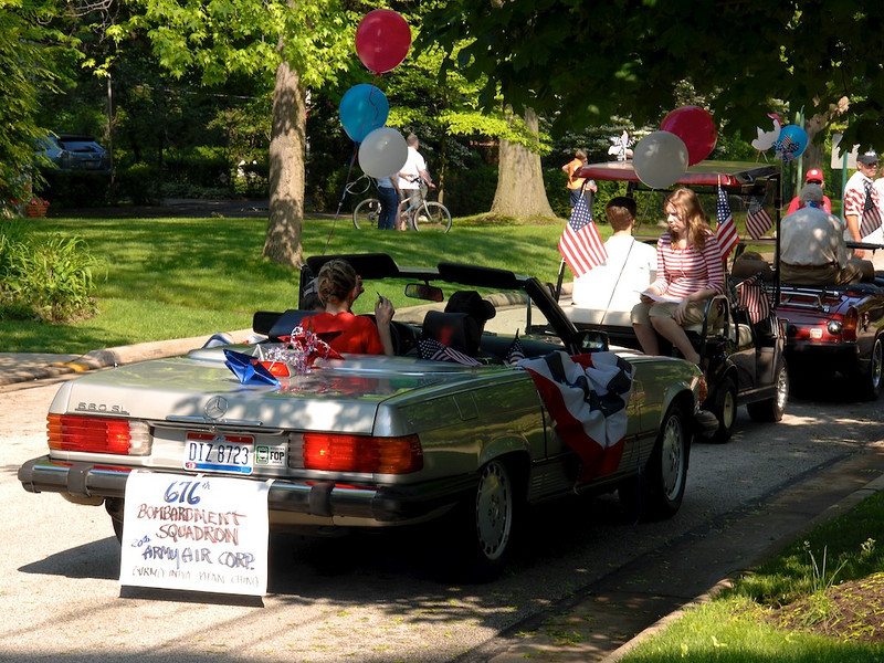 Bratenahl Memorial Day Parade 2011 8.jpg