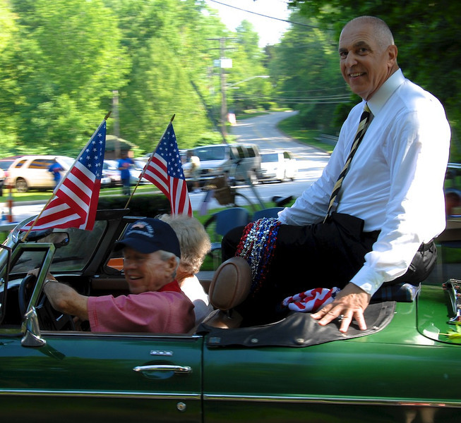 Bratenahl Memorial Day Parade 2011 16.jpg