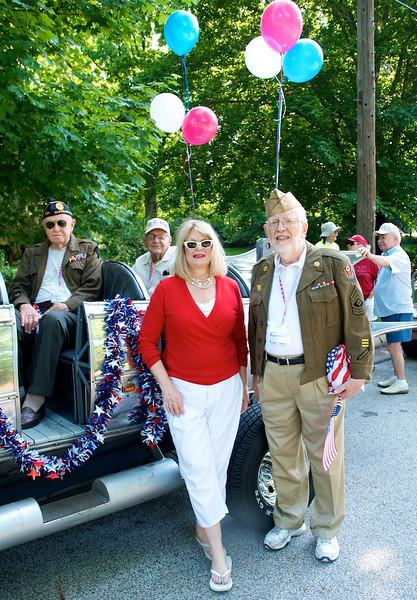 Bratenahl Memorial Day Parade 2011 73.jpg