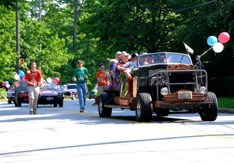 Bratenahl Memorial Day Parade 2011 27.jpg