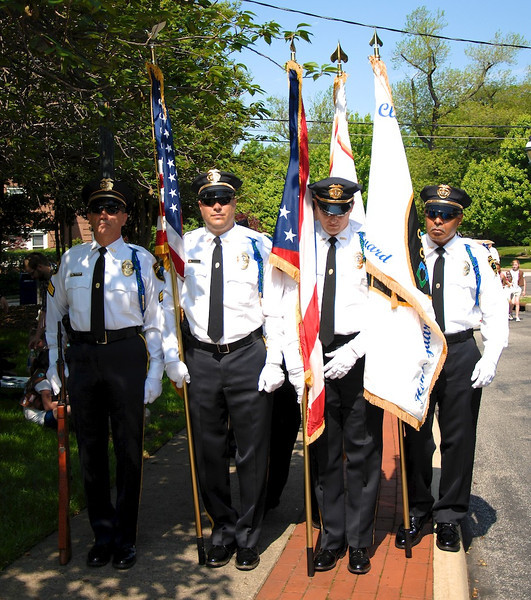 Bratenahl Memorial Day Parade 2011 68.jpg