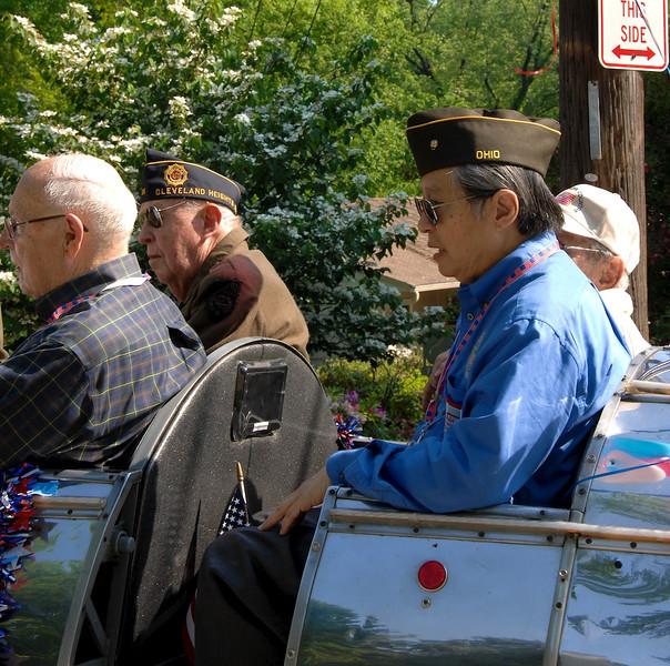 Bratenahl Memorial Day Parade 2011 9.jpg