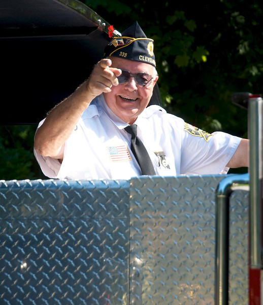 Bratenahl Memorial Day Parade 2011 91.jpg