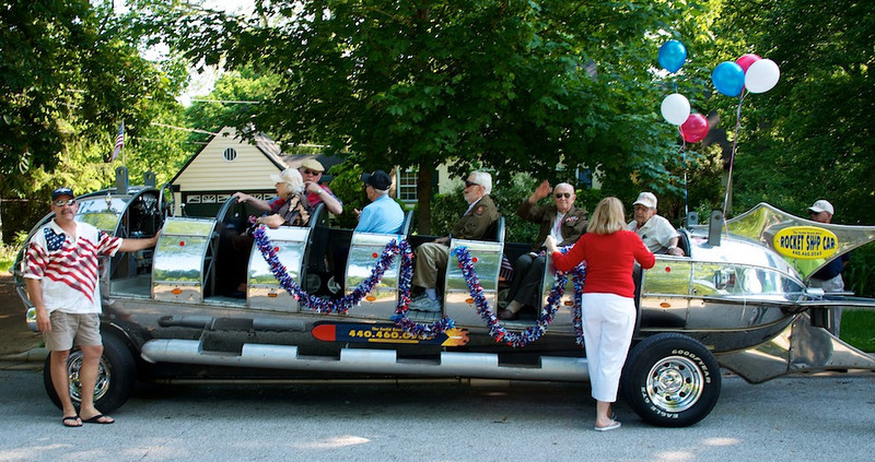 Bratenahl Memorial Day Parade 2011 79.jpg