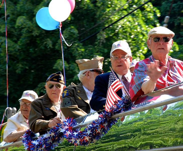 Bratenahl Memorial Day Parade 2011 26.jpg