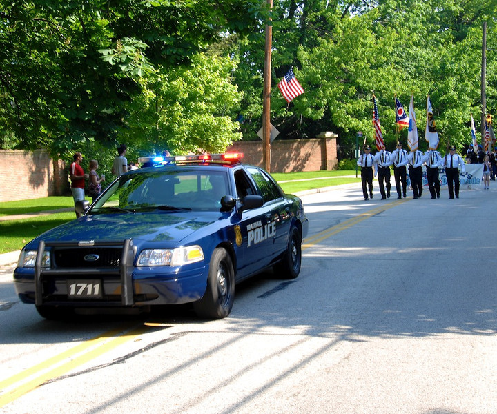 Bratenahl Memorial Day Parade 2011 17.jpg