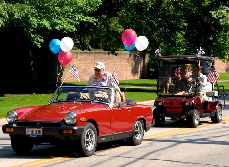 Bratenahl Memorial Day Parade 2011 30.jpg