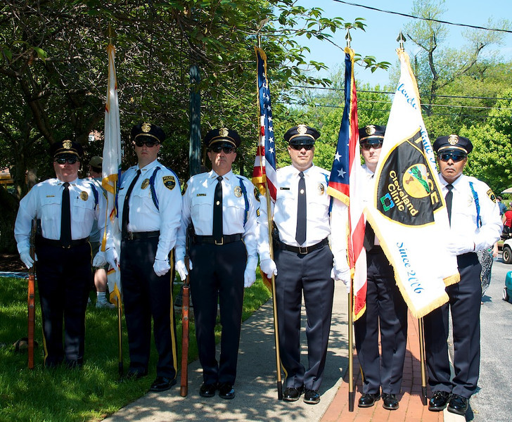 Bratenahl Memorial Day Parade 2011 148.jpg