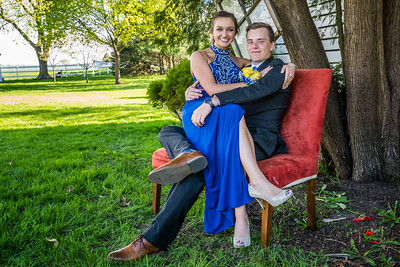 2017 Prom Portraits Two 6