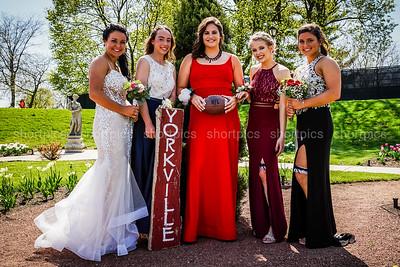 Galloway Prom Pics 15