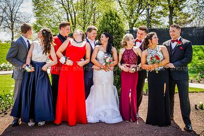 Galloway Prom Pics 20