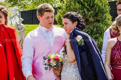 Galloway Prom Pics 18