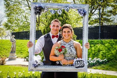 Galloway Prom Pics 4