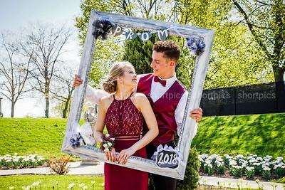 Galloway Prom Pics 3