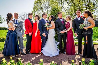 Galloway Prom Pics 17