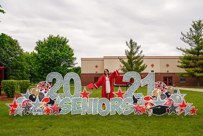 Kendall Grad SP 2