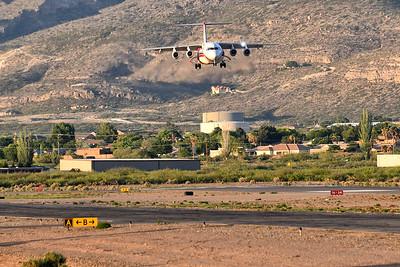 NEA_5493-Jet