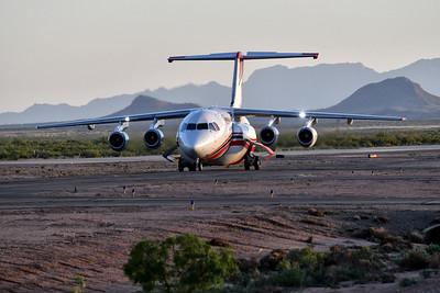 NEA_5527-Jet