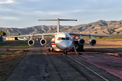NEA_5466-Jet