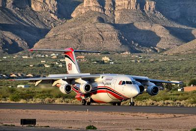 NEA_5512-Jet