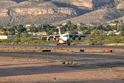 NEA_5501-Jet-Landing