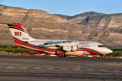 NEA_5520-Jet